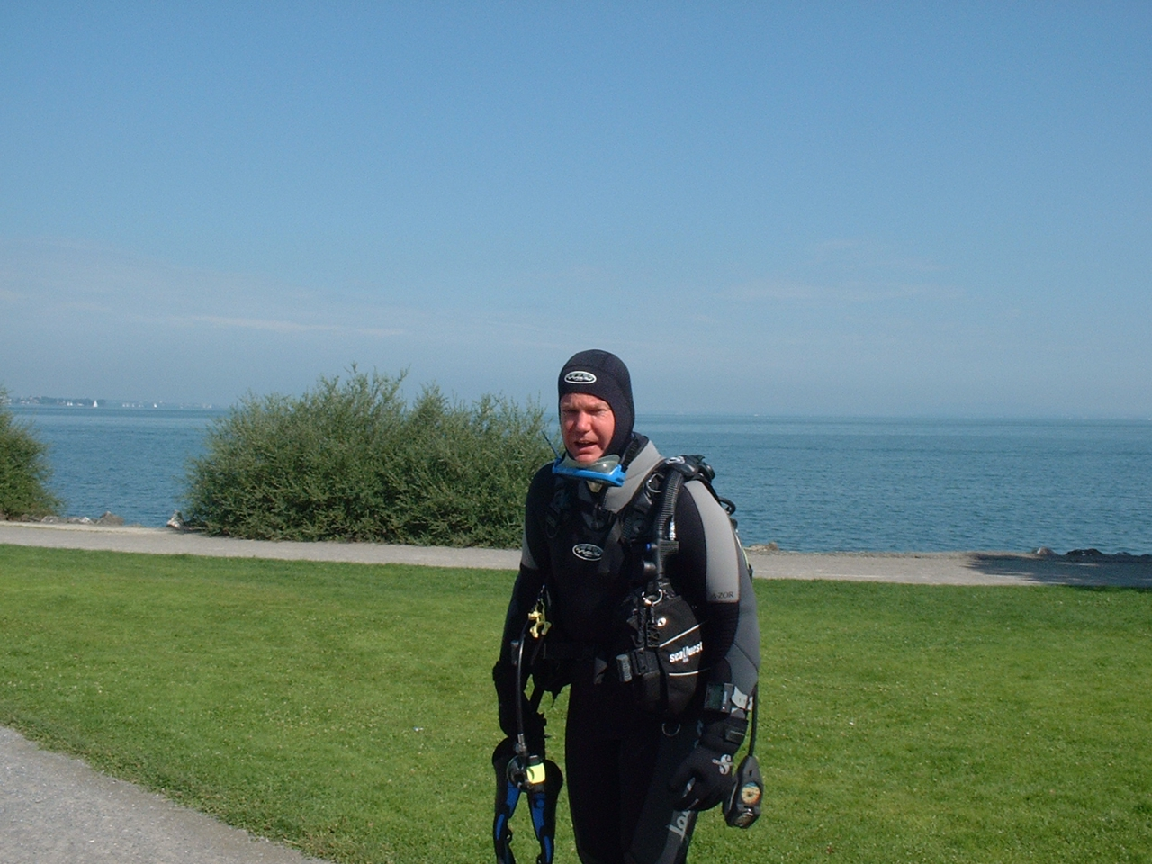 Bodensee_04_13