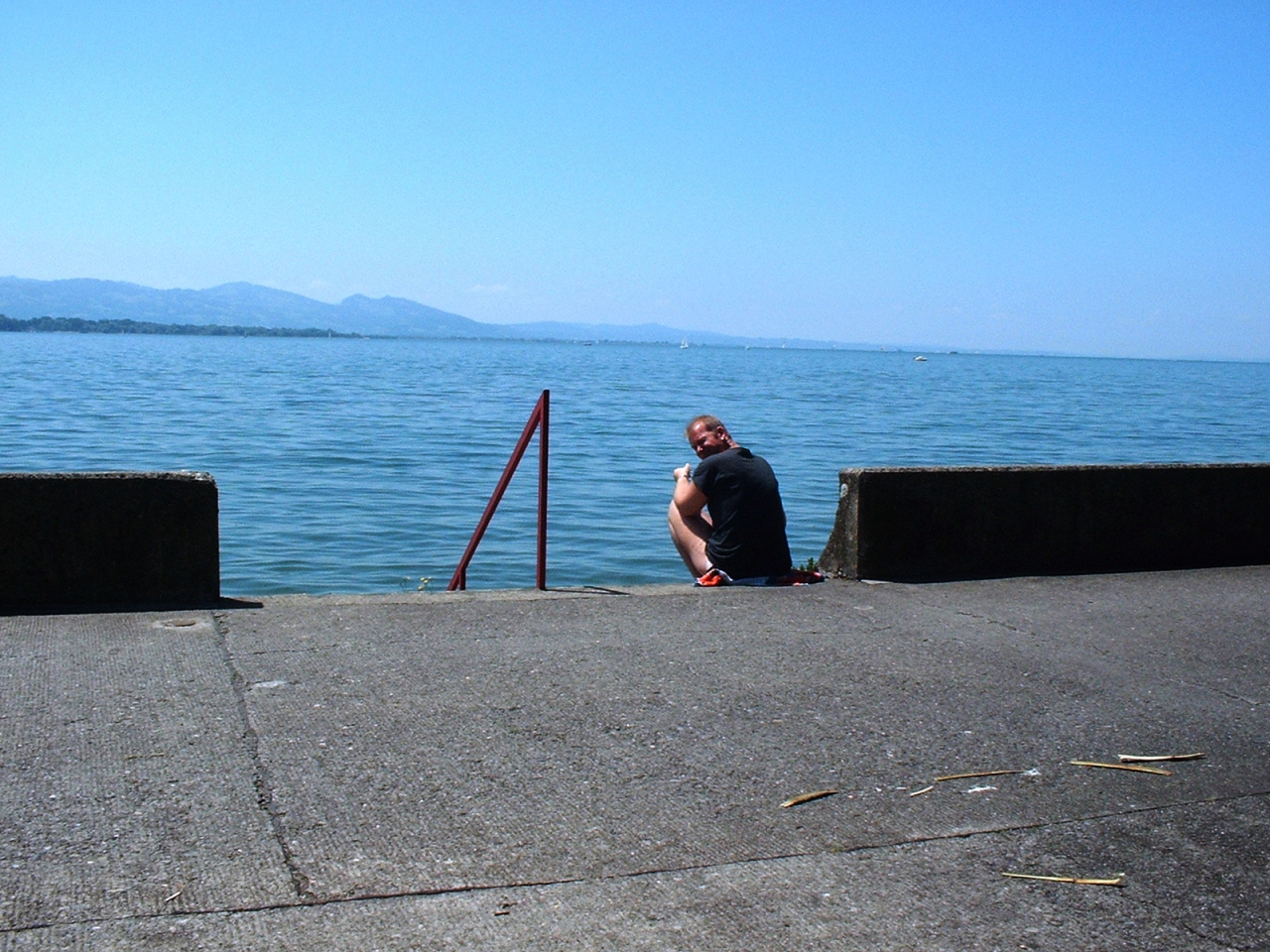 Bodensee_04_9