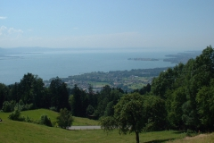 Bodensee_04_14