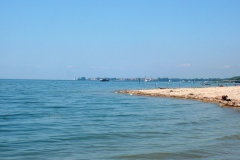Bodensee_04_7