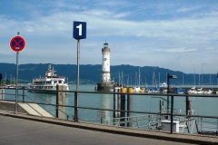 Bodensee_x_006