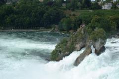 Rheinfall_04_3