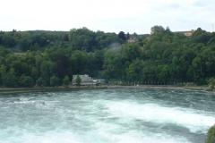 Rheinfall_04_4