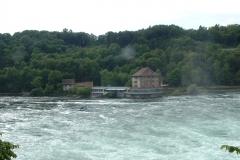 Rheinfall_04_7