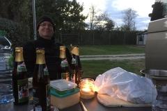 Kaiserstuhl Camping